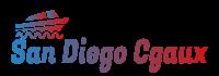 San Diego Cgaux